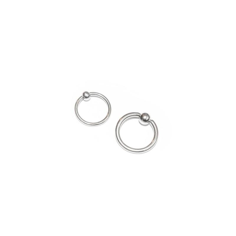 Nose ring Nr.1
