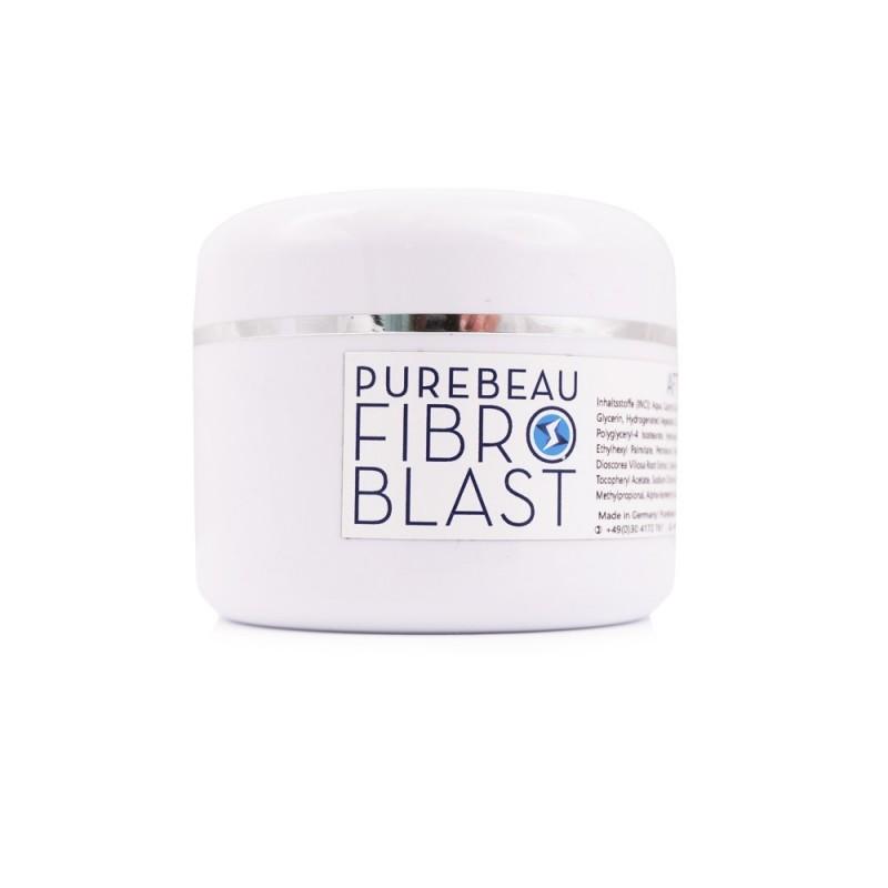 Fibroblast After Care Balm Light (50 ml)