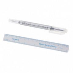 tondaus surgical skin marker