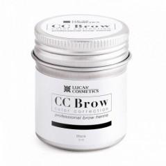 cc brow henna