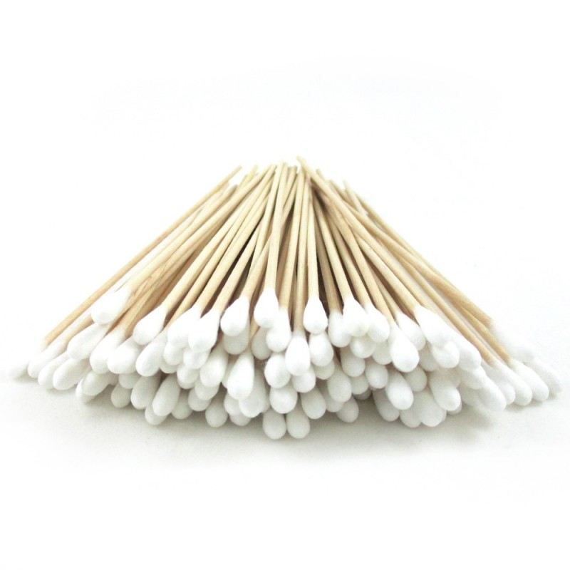 Cotton buds (50 psc.)