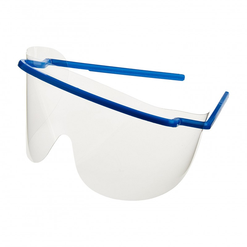 Disposable glasses