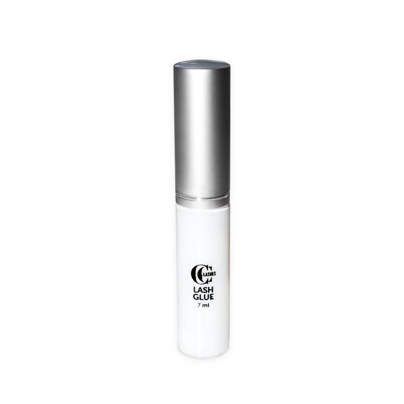 CC Lashes glue 7 ml.