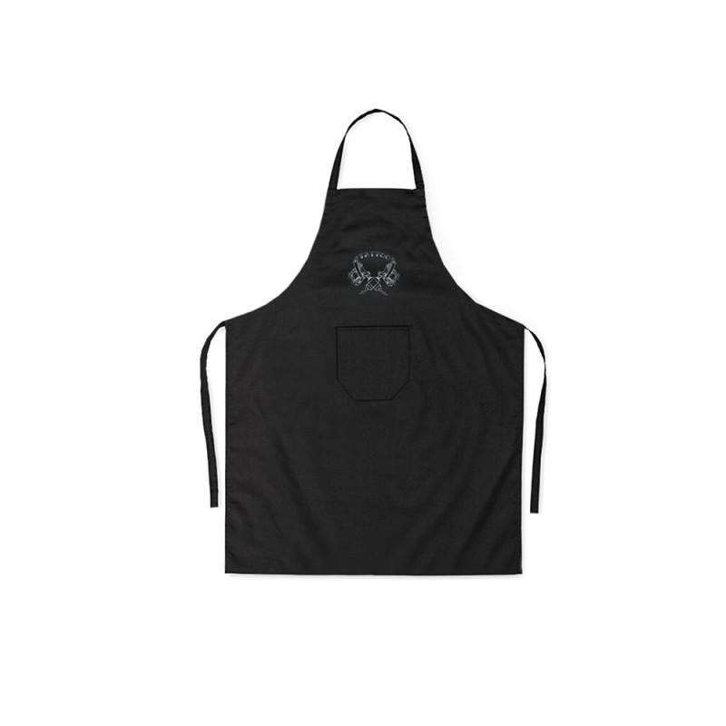 Nylon waterproof apron