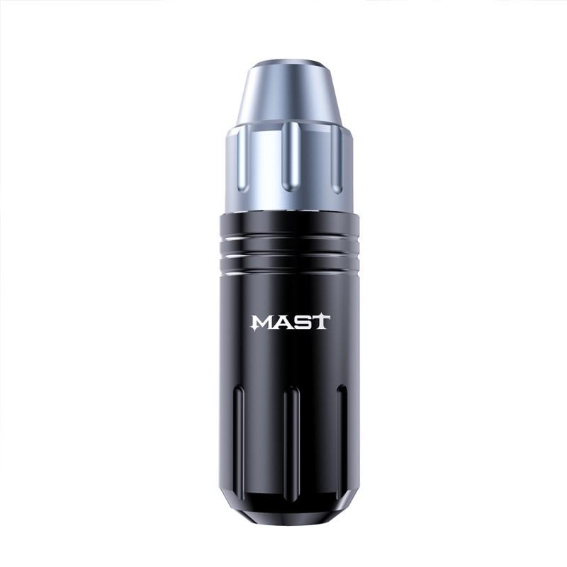 Mast Flex Rotary Tattoo Pen Machine