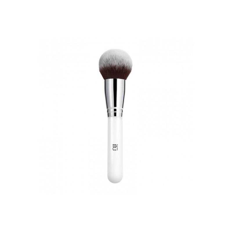 ILU 209 Large Powder Brush