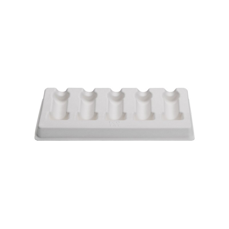 BIO Cartridge Trays (50pcs)