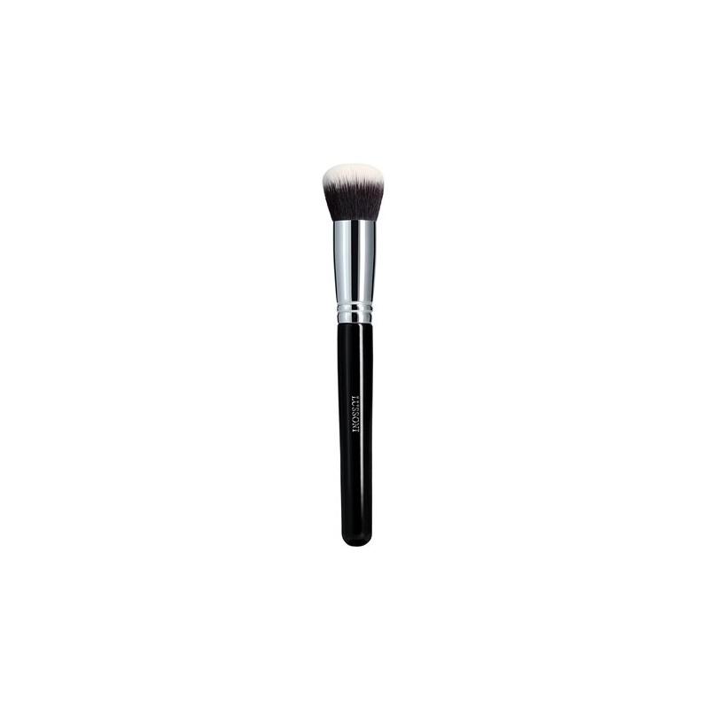 LUSSONI PRO 106 Round Top Kabuki Brush