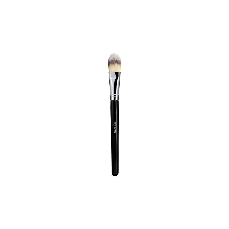 LUSSONI PRO 124 Flat Foundation Brush