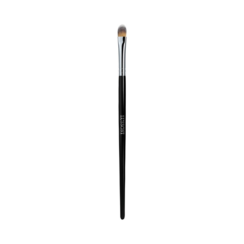LUSSONI PRO 136 Precision Concealer Brush