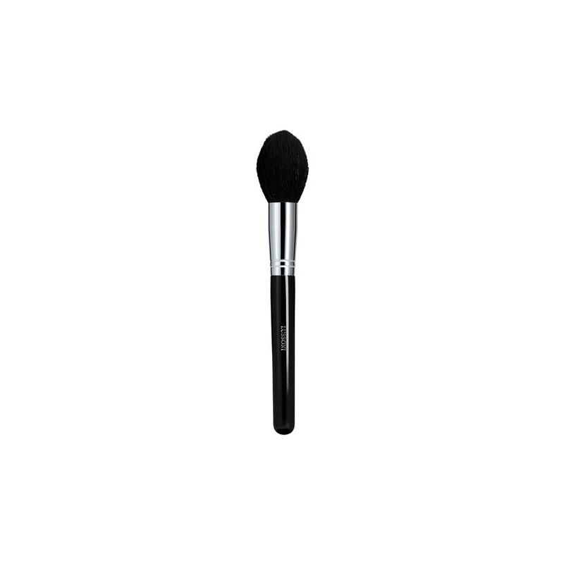LUSSONI PRO 218 Tapered Powder Brush