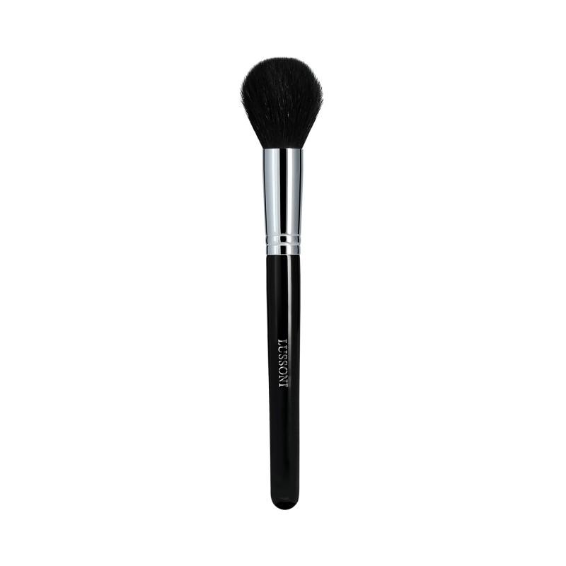 LUSSONI PRO 318 Small Powder Brush