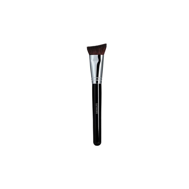 LUSSONI PRO 324 Angled Contour Brush