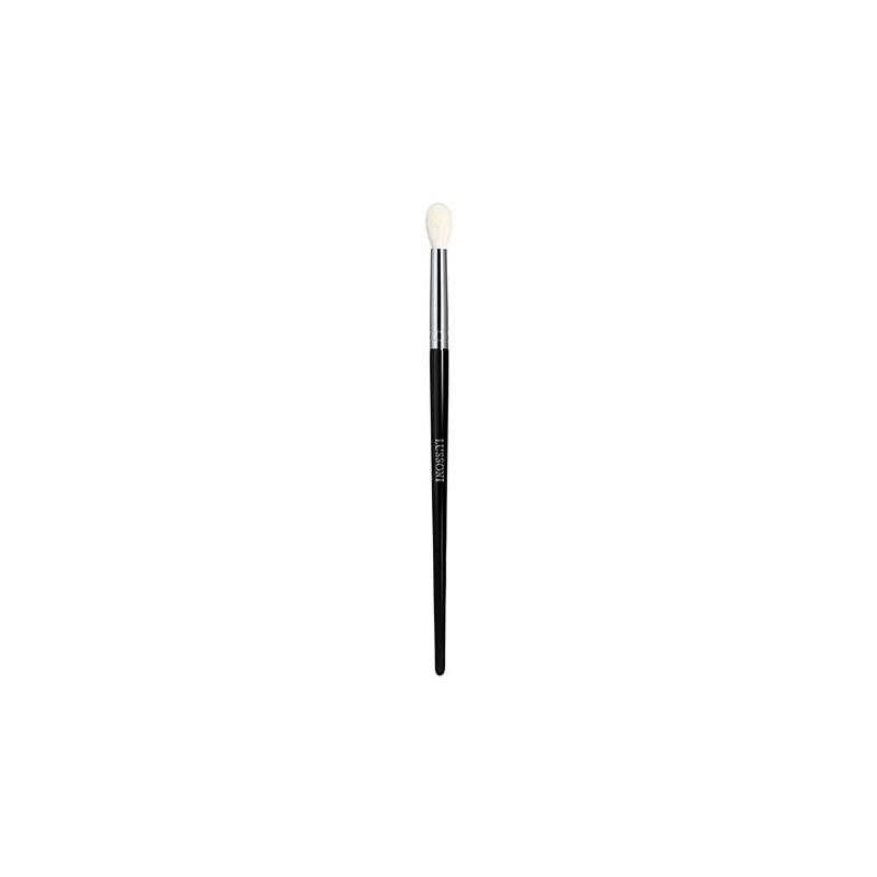 LUSSONI PRO 400 Large Blending Brush