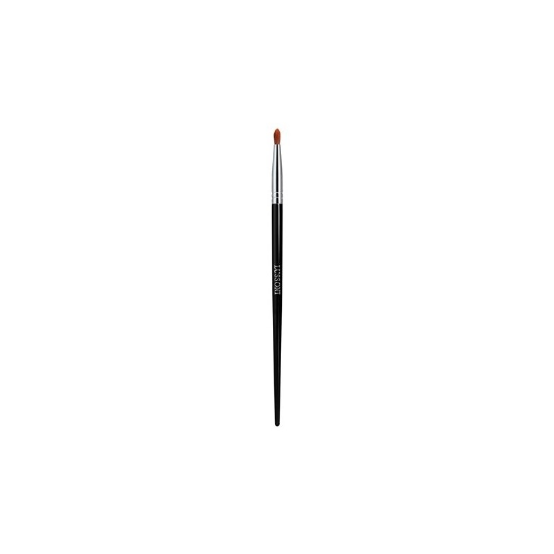LUSSONI PRO 530 Gel Liner Brush