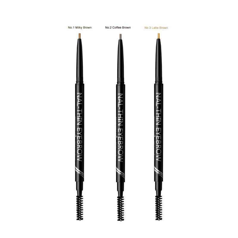 PassionCat Nal-Thin Eyebrow Pencil