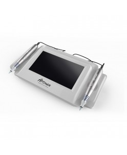 Permanent Makeup Machine (Artmex V8)