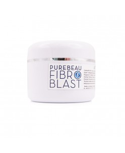 Fibroblast After Care Balm Dark (50ml.)