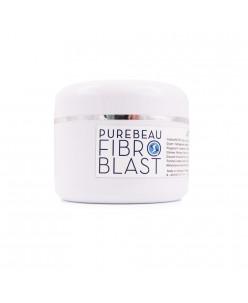 Fibroblast After Care Balm Dark (50ml.)