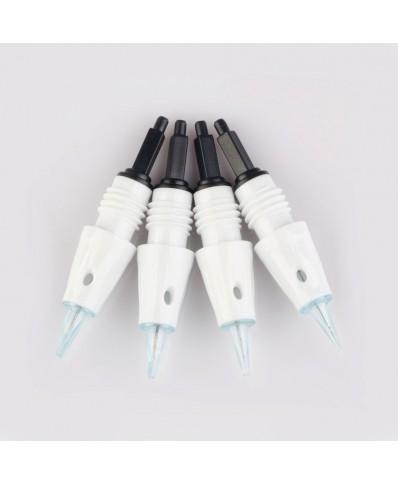 Artmex Permanent Make up PMU Needle Cartridges (1 pcs.)