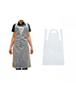 Osaki Single use aprons (100pcs.)