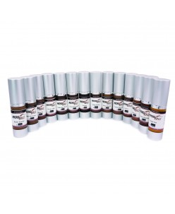 Li pigments Micro-Edge Microblading pigments 15ml.