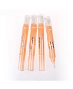 Magic Eraser For Skin marker for beginner