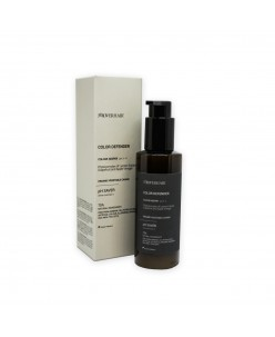 Roverhair pH Saver Color Defender 150ml.