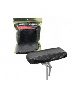 Disposable armrest covers (M/L) 50pcs / bag