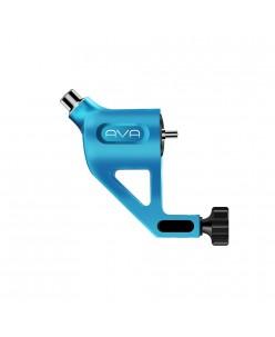 AVA NEX rotary machine