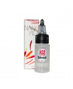 Bella Nano Pigment diluent