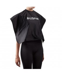 СС Brow cape (45cm)