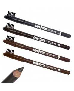 CC Brow Contour pencil