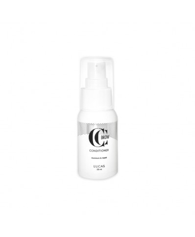 CC Brow Conditioner 50 ml.