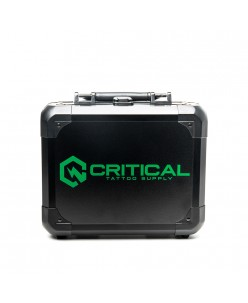 Critical Travel Case - Small
