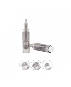 A7 Derma Pen Needle Cartridges 1 psc.
