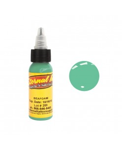 Eternal Ink Seafoam pigment (30ml.)