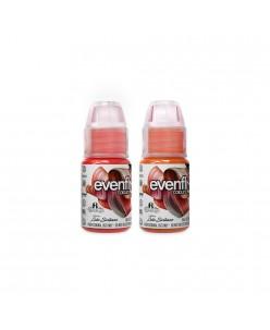 Perma Blend Evenflo lip correctors - Neutralizer / Colorizer 15 ml. (1 pcs.)