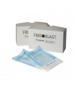 Fibroblast needles (5pcs.)