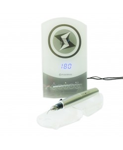 New Purebeau Fibroblast device