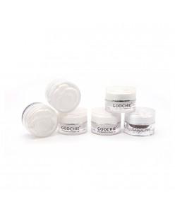 Goochie Microblading pigments (5 ml.) 1pcs.