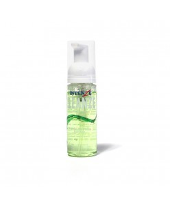 Intenze Cleanze Ready to Use Cleansing Foam (50 ml)