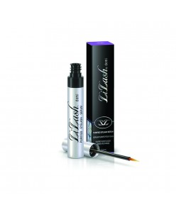 LiLash Purified Eyelash Serum 2 ml