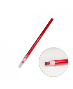 Lip pencil (red)