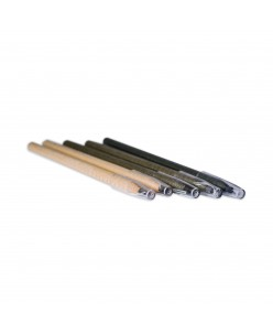 Pencil For Eyebrow Makeup