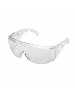 Motor Type Eye Shield 1pcs.