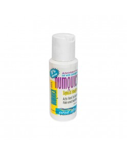 NumQuick Topical Anesthetic gel 60 ml.