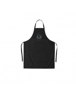 Nylon waterproof apron