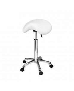 Master's chair Organic