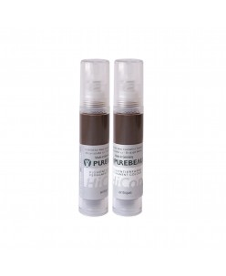 Purebeau Airless Pigment for Eyebrows 10ml (Antique)